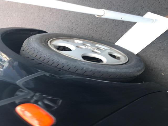 S スライド 軽自動車 ETC ブラック AT AC(16枚目)