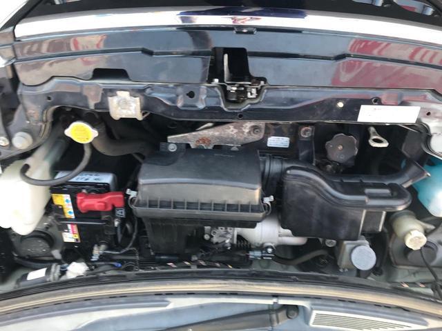 S スライド 軽自動車 ETC ブラック AT AC(17枚目)