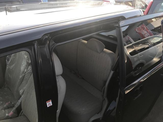S スライド 軽自動車 ETC ブラック AT AC(18枚目)