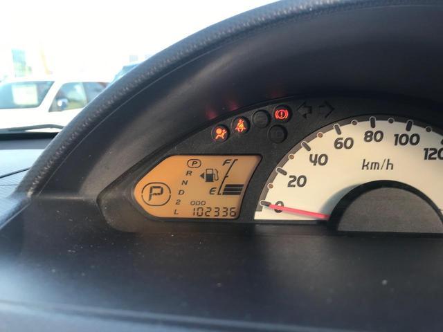 S スライド 軽自動車 ETC ブラック AT AC(19枚目)