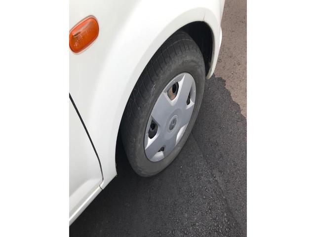 S FOUR ETC 4WD AT オーディオ付(14枚目)