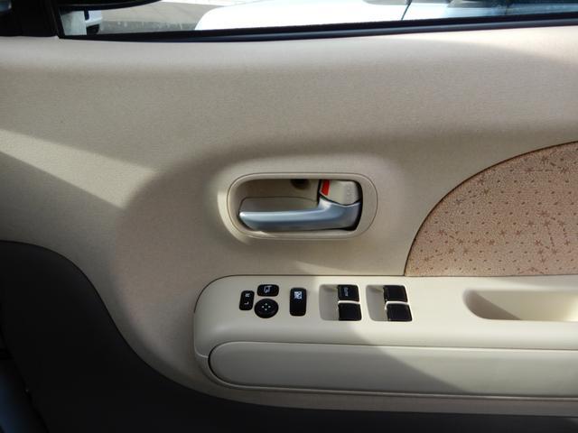 G 4WD 修復歴無し 内外装仕上げ済み 保証付き(12枚目)