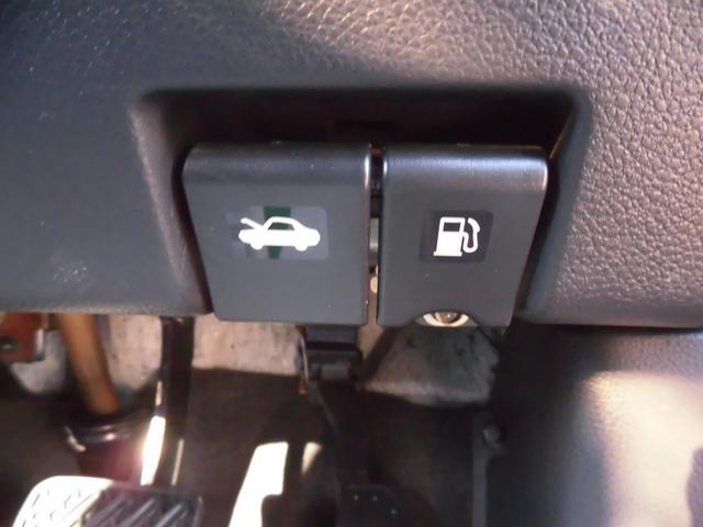スズキ ランディ 2.0S 4WD 後席両側スライドドア