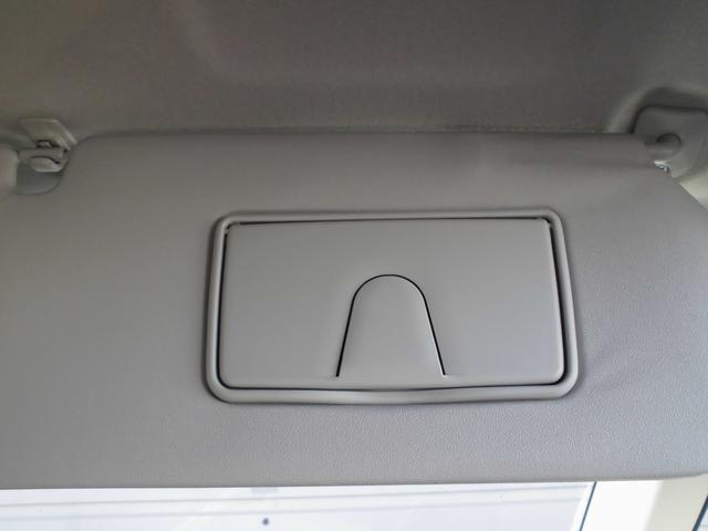 スズキ ソリオ Sセレクション 4WD 自動ブレーキ 全方位モニターパック
