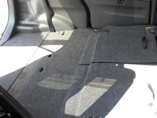TS 4WD ターボ パワースライドドア(8枚目)