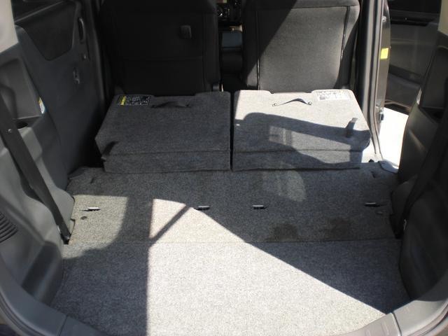 TS 4WD ターボ パワースライドドア(9枚目)
