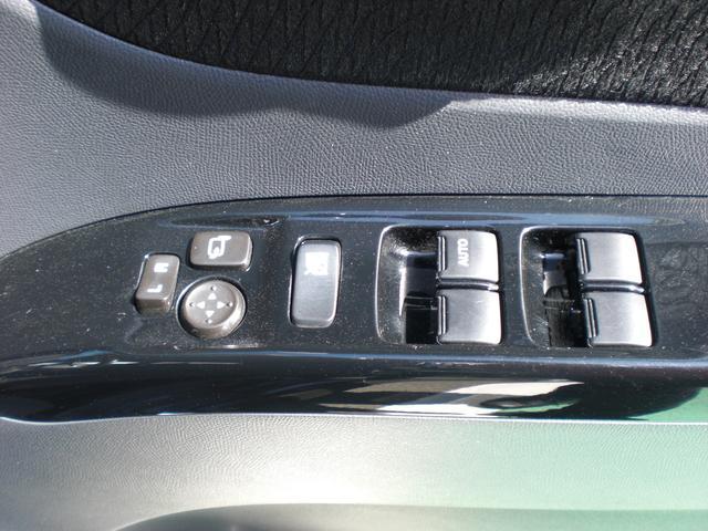 TS 4WD ターボ パワースライドドア(12枚目)