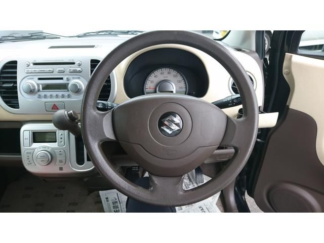 X  4WD キーレス フルオートエアコン(16枚目)