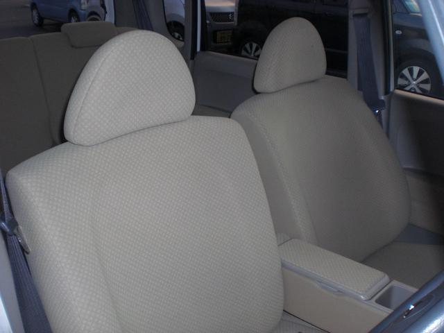 「ダイハツ」「タント」「コンパクトカー」「長野県」の中古車13