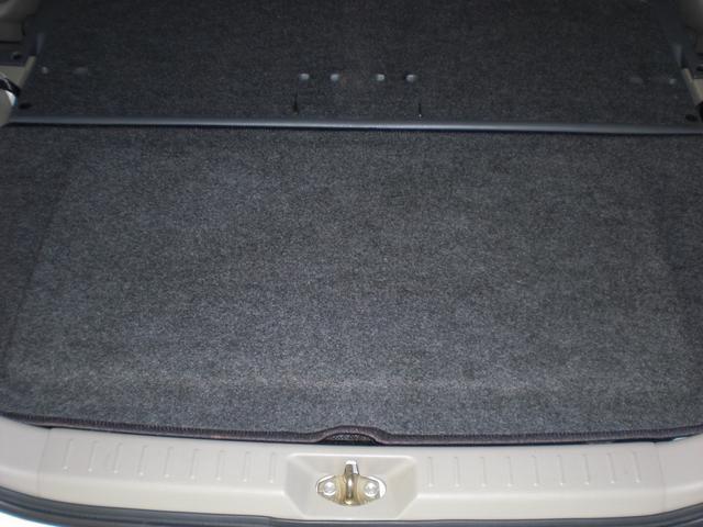 「ダイハツ」「タント」「コンパクトカー」「長野県」の中古車21