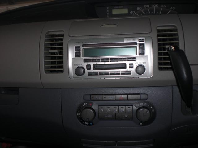 「ダイハツ」「タント」「コンパクトカー」「長野県」の中古車44