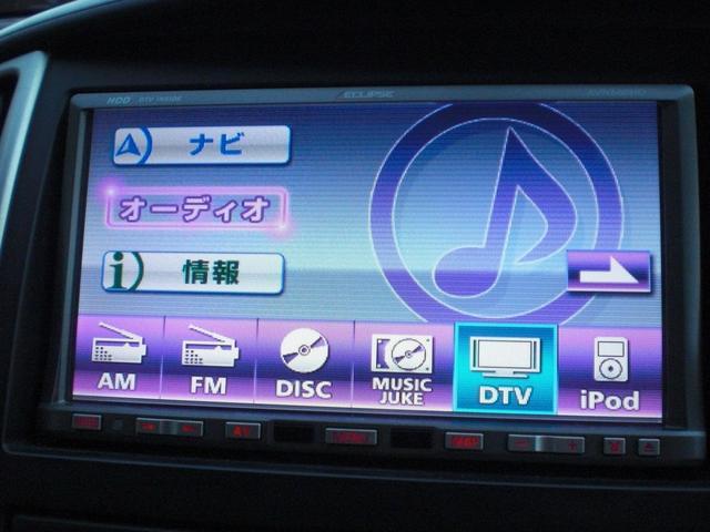 2.0G 4WD キーレス スライドドア 8人乗り(10枚目)
