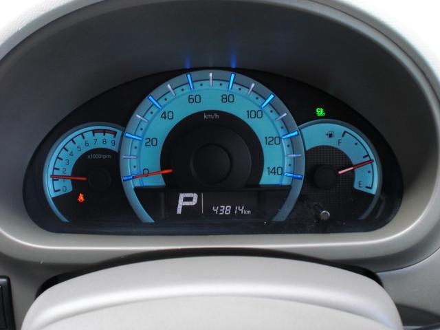 ECO-S 2WD アイドリングストップ パワーウィンドウ(21枚目)