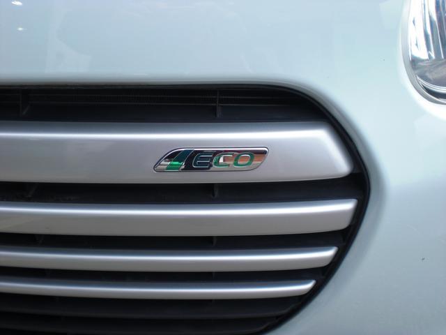 ECO-S 2WD アイドリングストップ パワーウィンドウ(22枚目)