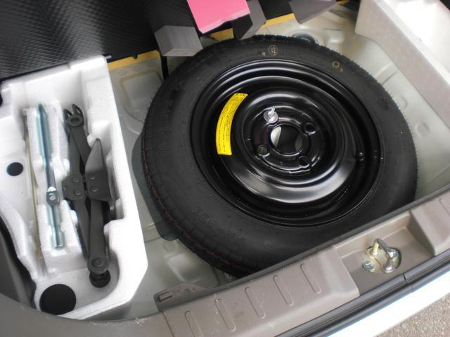 ECO-S 2WD アイドリングストップ パワーウィンドウ(26枚目)
