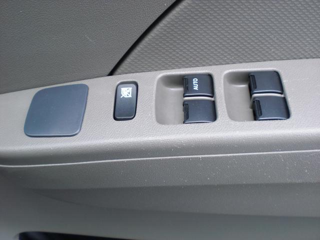 ECO-S 2WD アイドリングストップ パワーウィンドウ(34枚目)