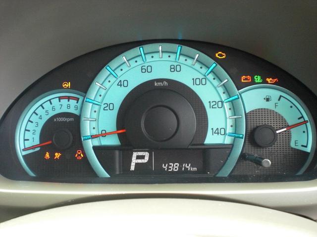 ECO-S 2WD アイドリングストップ パワーウィンドウ(46枚目)