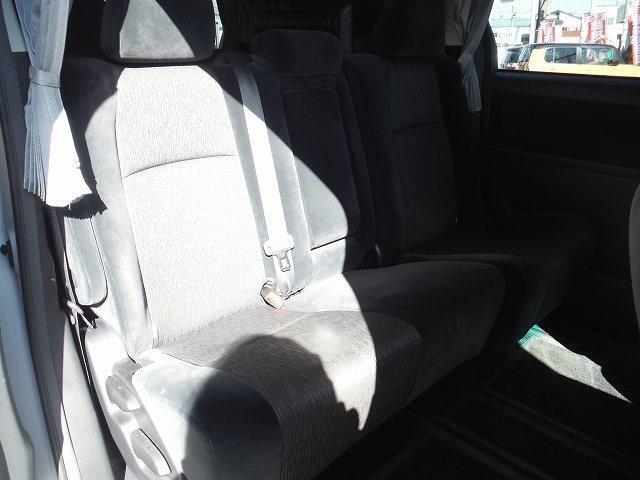 トヨタ アルファード 350S4WDトヨタプレミアムサウンドモデリスタエアロHID