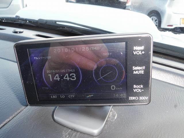 スバル インプレッサ WRX STiスペックCリミテッド2004 4WDHDDナビ