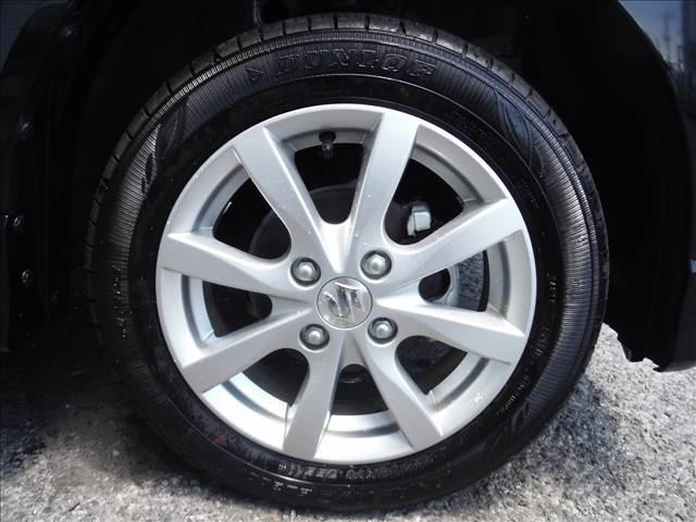 L 4WDプッシュスタートシートヒーターLEDヘッドライト(4枚目)