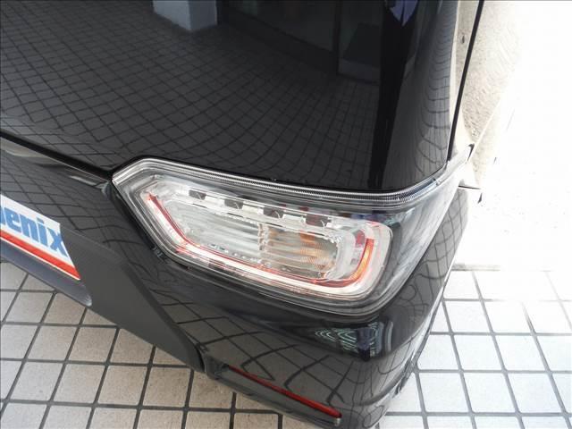 L 4WDプッシュスタートシートヒーターLEDヘッドライト(6枚目)