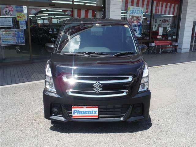 L 4WDプッシュスタートシートヒーターLEDヘッドライト(7枚目)