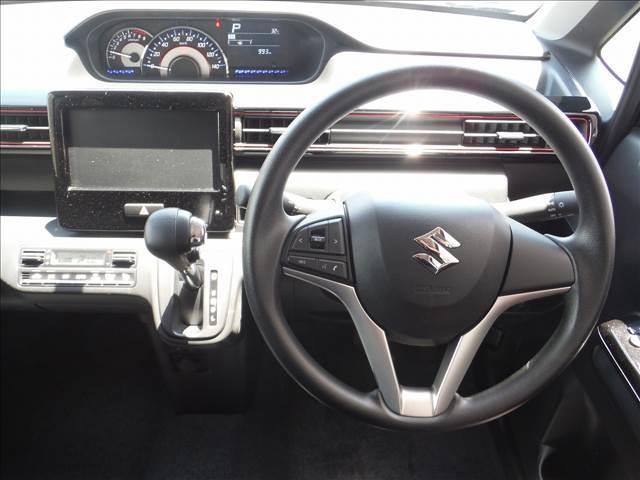 L 4WDプッシュスタートシートヒーターLEDヘッドライト(11枚目)