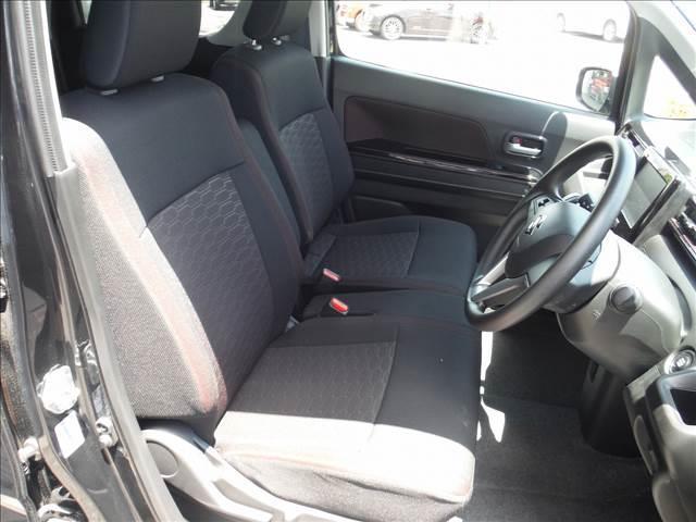 L 4WDプッシュスタートシートヒーターLEDヘッドライト(12枚目)