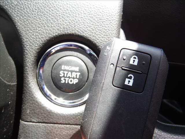 L 4WDプッシュスタートシートヒーターLEDヘッドライト(14枚目)