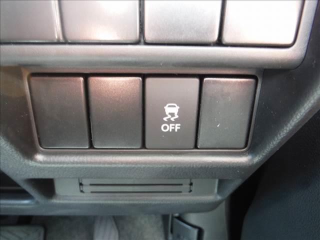 L 4WDプッシュスタートシートヒーターLEDヘッドライト(16枚目)