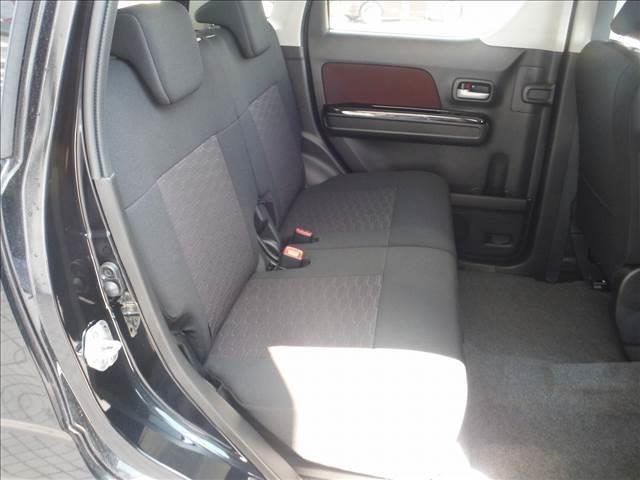 L 4WDプッシュスタートシートヒーターLEDヘッドライト(18枚目)