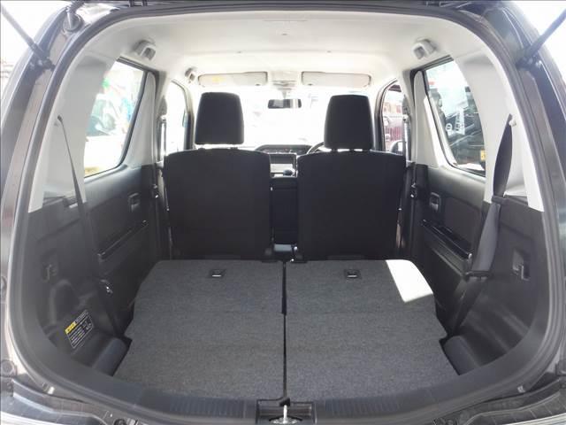 L 4WDプッシュスタートシートヒーターLEDヘッドライト(20枚目)