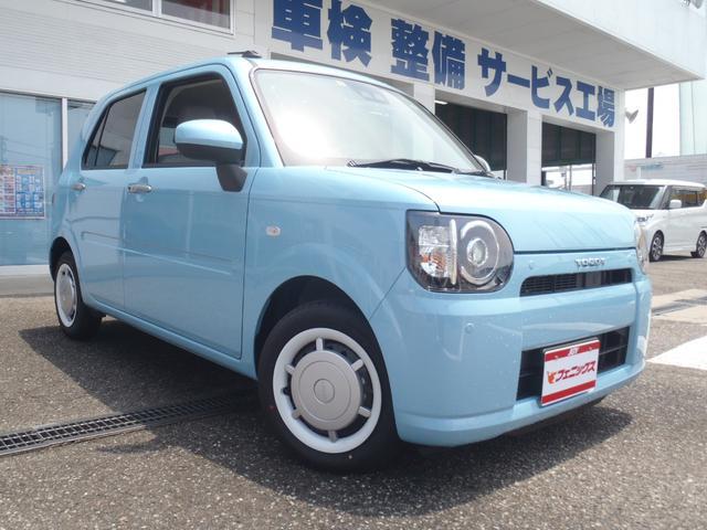 X SAIII 4WDコーナーソナーエコアイドルLEDヘッド(3枚目)