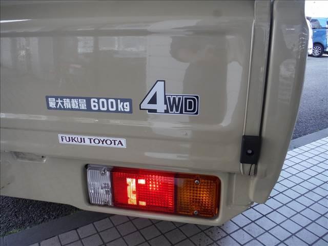 ピックアップ社外ナビフルセグTVBモニタープロコンプ16AW(6枚目)