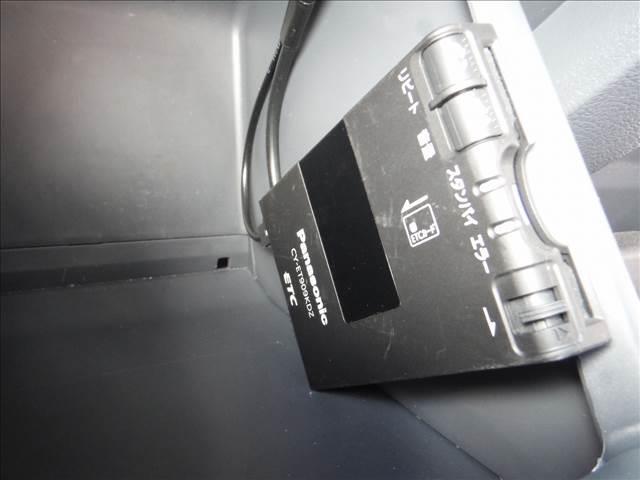 ピックアップ社外ナビフルセグTVBモニタープロコンプ16AW(16枚目)
