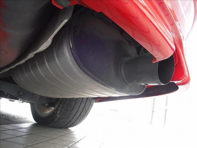 RS200 Zエディション1オーナー実走行フルノーマルHID(11枚目)