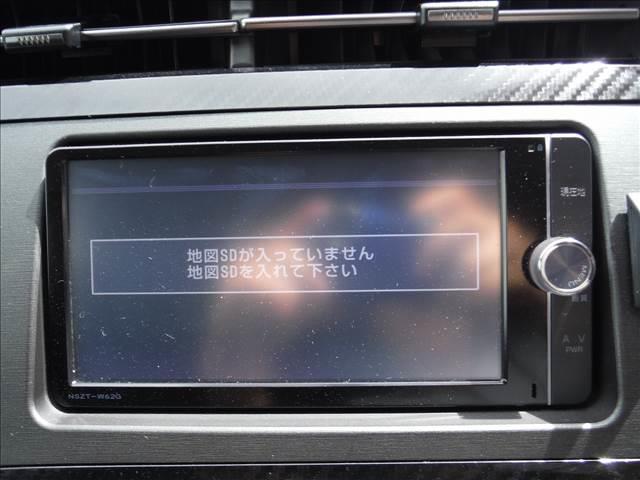 SツーリングセレクションG's1オーナー純正ナビウェッズAW(13枚目)