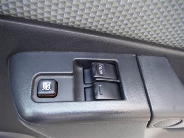 GL4WDデフロック寒冷地仕様リアヒーターキーレス5速MT(16枚目)