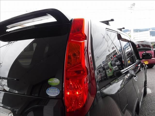 20X 4WD ストラーダナビフルセグ リアモニター フロント&バックモニター クルコン 撥水シート 社外マルチメーター MKW16AW ジオランダ―A/Tタイヤ キセノン ルーフキャリア(16枚目)