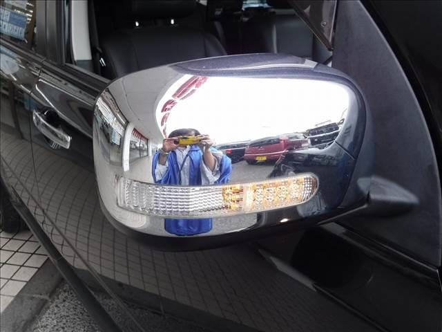 20X 4WD ストラーダナビフルセグ リアモニター フロント&バックモニター クルコン 撥水シート 社外マルチメーター MKW16AW ジオランダ―A/Tタイヤ キセノン ルーフキャリア(17枚目)