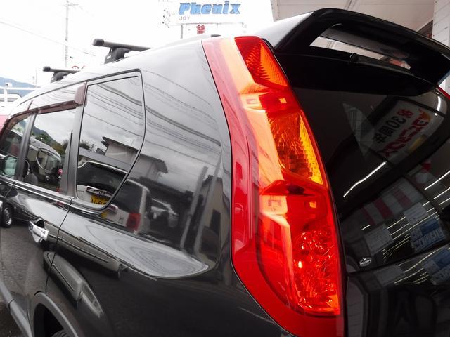 20X 4WD ストラーダナビフルセグ リアモニター フロント&バックモニター クルコン 撥水シート 社外マルチメーター MKW16AW ジオランダ―A/Tタイヤ キセノン ルーフキャリア(24枚目)