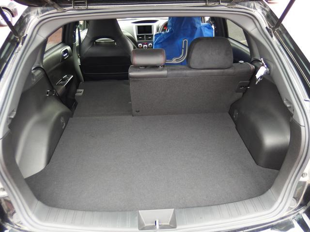 スバル インプレッサ 1.5i-S Limited AWD 5MT