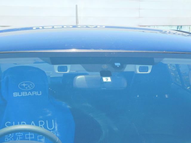 2.0i-S EyeSight(11枚目)