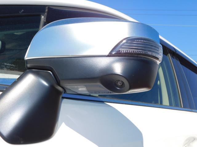 スバル レヴォーグ 1.6GT-S EyeSight アドバンスドセ-フティP
