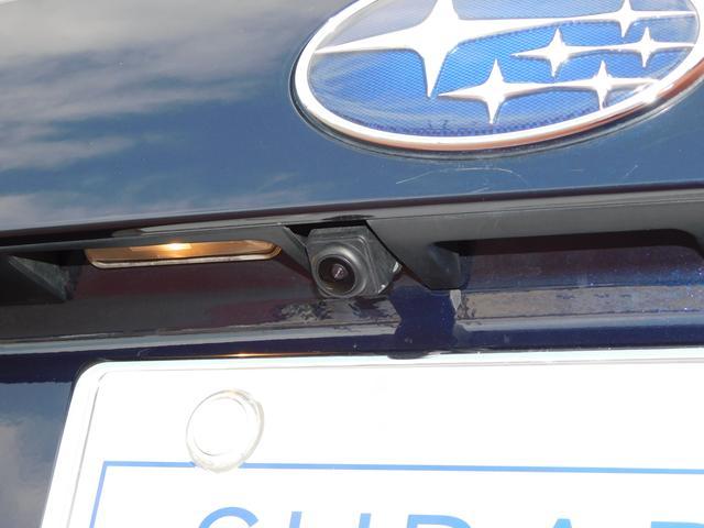 Touring EyeSight搭載車(14枚目)
