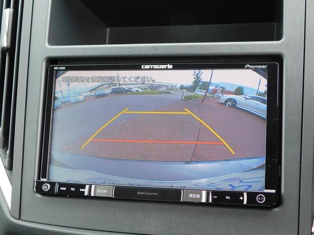 1.6i-L EyeSight  元レンタカー(14枚目)
