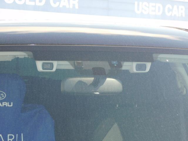 2.0i-L EyeSight 4WD ナビ バックカメラ(12枚目)