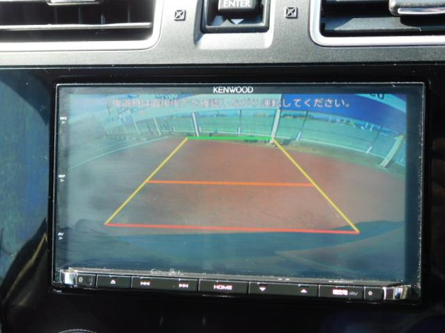 2.0i-L EyeSight 4WD ナビ バックカメラ(14枚目)