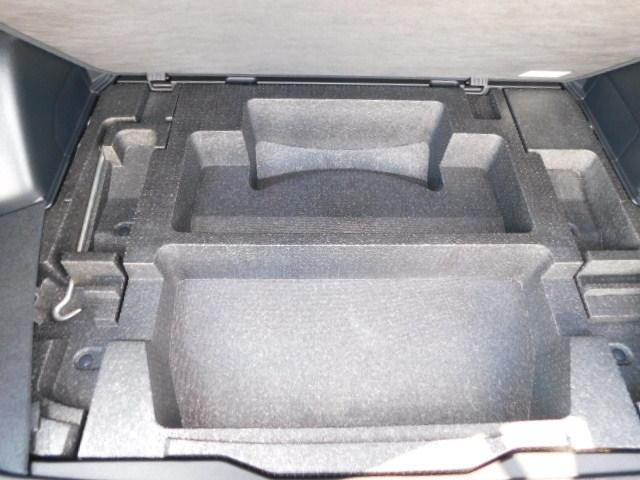 2.0i-L EyeSight 4WD ナビ バックカメラ(20枚目)