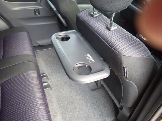 スズキ ソリオバンディット DJE 4WD 両側電動スライド ナビバックカメラ